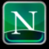 NetRover