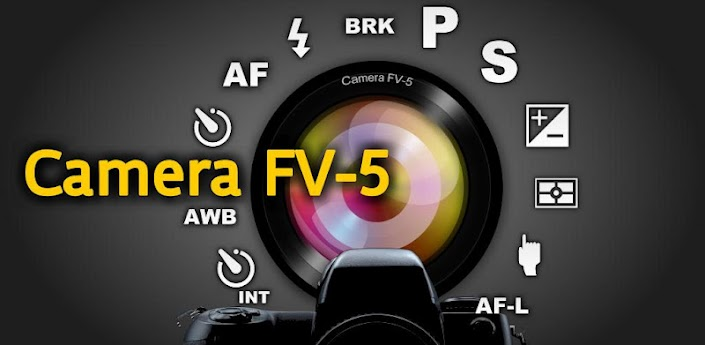 Camera FV-5 v1.19 Paid UP ZAmi30hWeWQpuIoZLkajzWt0feynKfMPS9QHGaC4czcdNJZ72mP8fWJ7mvYIiov_Zo0=w705