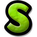 ScummVM plugin: sci icon