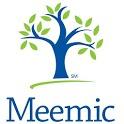 Meemic Quick Estimate Program icon