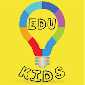 EduKids for Chromecast (Beta)