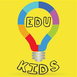 EduKids for Chromecast (Beta) for PC and MAC