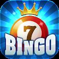 Bingo by IGG: Top Bingo+Slots! 1.4.3 icon