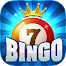 Bingo by IG.. file APK for Gaming PC/PS3/PS4 Smart TV