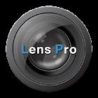 LensPro icon