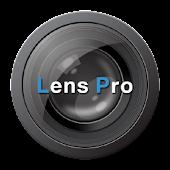 LensPro
