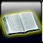 Show da Bíblia 1.1.1 APK for Android