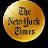 N.Y. Times