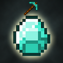 Mine Survival Block Craft icon