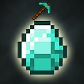 Mine Survival Block Craft icon