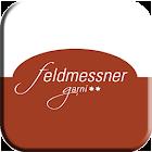 Feldmessner Garni icon