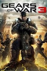 Popular Game HD