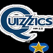 Burooj QuizZzics- Islamic Quiz
