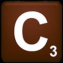 Scrabble Checker icon
