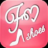 FM 時尚美鞋:手工製作、流行獨特經典鞋款專賣店
