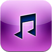 Futa Music Player
