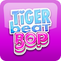 Tiger Beat Bop Mobile Launcher logo