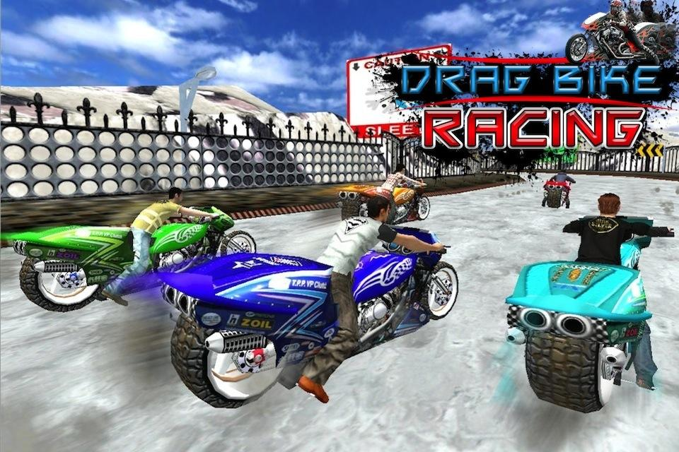 free online games to play now bike race 3d