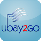 UBAY2Go icon