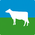 CowVision Mobile icon