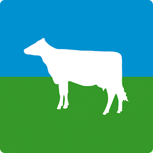 Apk game  CowVision Mobile   free download