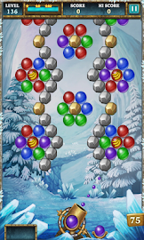 Bubble Worlds Screenshot 15