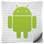 News on Android 2.0.7 Apk