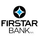 Firstar Bank Mobile icon