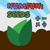 NumFun - Math Seeds