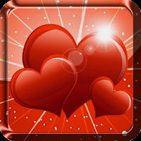 Valentine's Day Live Wallpaper 5.1