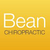 Bean Chiropractic