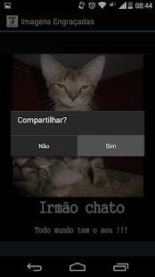 Imagens Engraçadas|玩娛樂App免費|玩APPs