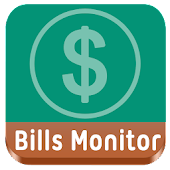 Bills Monitor (International)