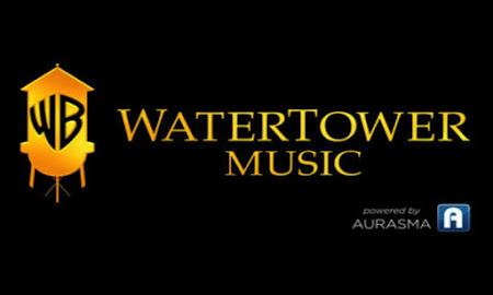 WaterTower Music 1.4.1 screenshot 18428