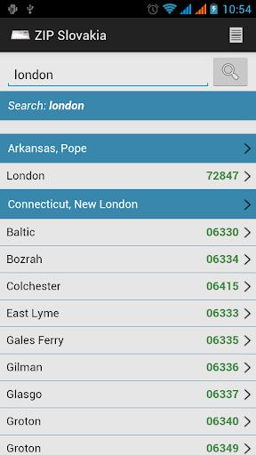 免費旅遊App|郵政編碼 荷兰|阿達玩APP