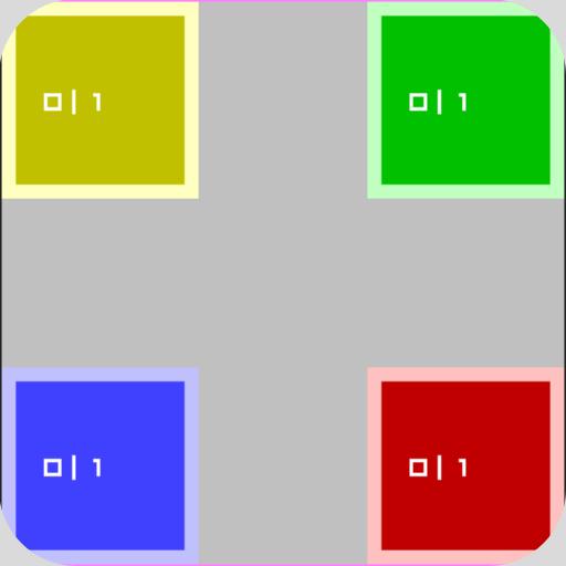 排序小方塊 街機 App Store-愛順發玩APP