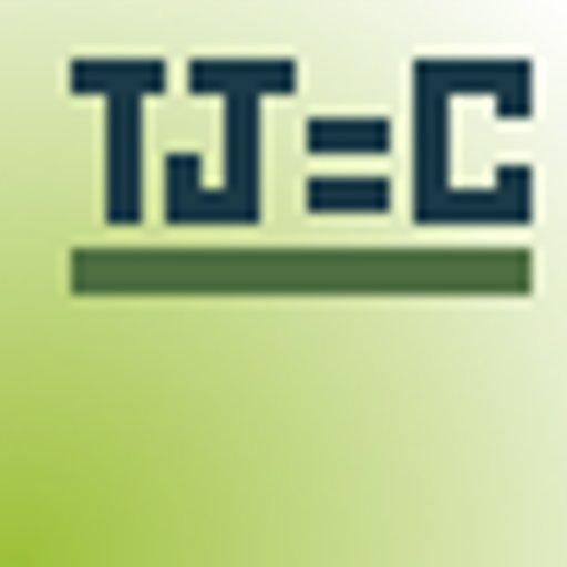TJCalc Scientific Calculator LOGO-APP點子