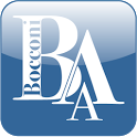 BAA icon