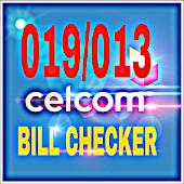 019/013 Bill Checker