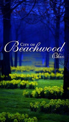 Beachwood Ohio