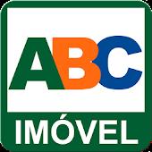 ABC Imóvel