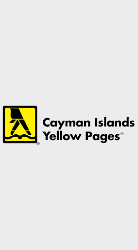 Cayman Islands Yellow Pages