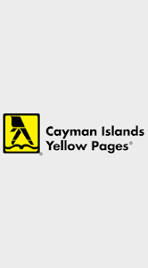 Cayman Islands Yellow Pages screenshot 0