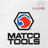 MATCO TOOLS - SmartEAR1