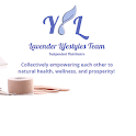 YL Lavender Lifestyles Team icon