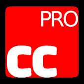 Creeper Catcher Pro (Facebook)