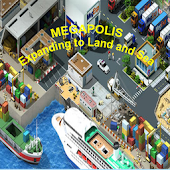 Megapolis-Tips and Strategies