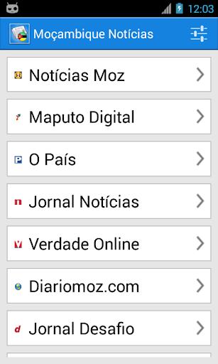 Jornal de Notícias - Facebook