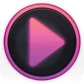 All Audio Player