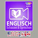 Lernen Englisch  (d) icon